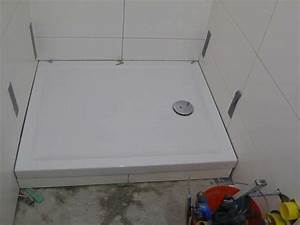 Spalt Unter Tür Abdichten : bau de forum sanit r bad dusche wc 12098 detail ~ Michelbontemps.com Haus und Dekorationen
