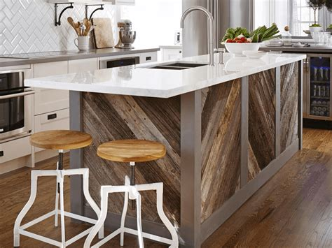 kitchen island ideas with sink guidelines for small kitchen island with sink and dishwasher