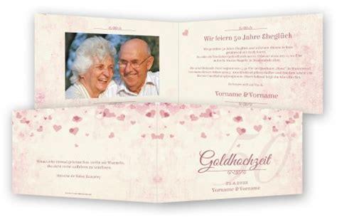 text einladung goldene hochzeit kostenlos goldene hochzeit einladung einladungskarten feinekarten