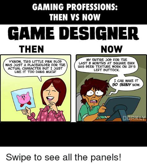 Memes Then Memes Now - 25 best memes about then vs now then vs now memes