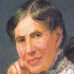 top  quotes  william ellery channing     quotes