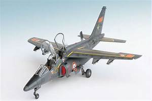 Alpha Jet A Vendre : maquette alpha jet 1 48 ~ Maxctalentgroup.com Avis de Voitures