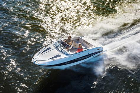 Bayliner Boats Past Models by 642 Cuddy Bayliner Boats