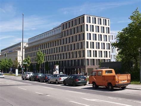 download modern brick apartment building gen4congress com