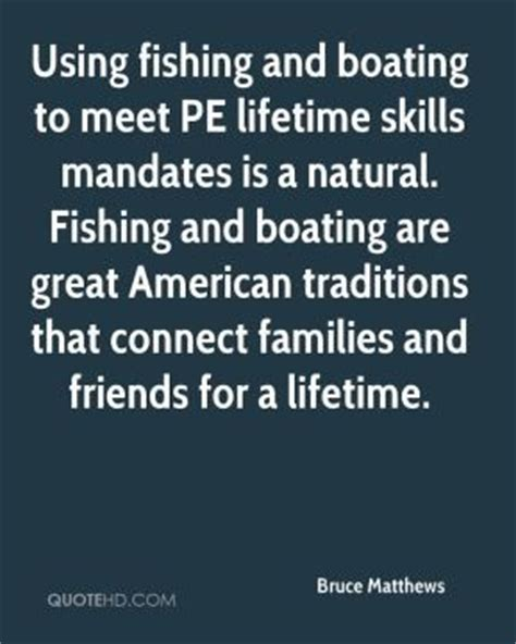 Small Boat Quotes by Boat Quotes About Friends Quotesgram