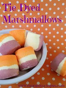 how to color marshmallows 28 images how to dip dye With kitchen cabinets lowes with edible stickers for cookies
