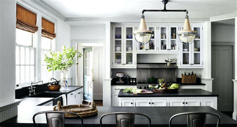 Get inspired with our curated ideas for kitchen & cabinet lighting and find the perfect item for every room in your home. 10 Beautiful Kitchen Lighting Ideas Pictures For Small Kitchens - DECOR CORNERS