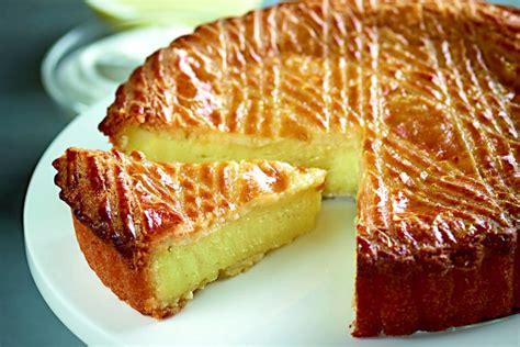 recettes recette basque oncuisinefr