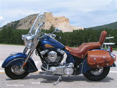 Indian Roadmaster Image by 2010 Indian Chief Roadmaster Photos Motorcycle Usa