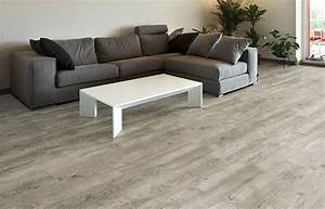 Alternative Zu Laminat : designbelag als alternative zu laminat tedox blog ~ Frokenaadalensverden.com Haus und Dekorationen