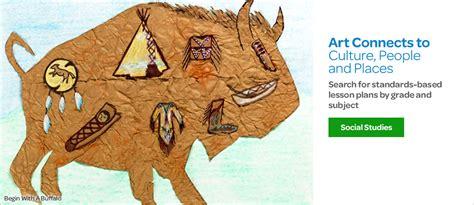 lesson plans crayola 362 | LP socStudies1140x495 3