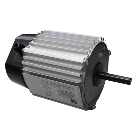fridge fan motor replacement xeec36md1 replacement fan motor for 36 quot evaporative cooler