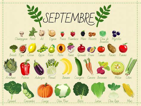cuisine de saison septembre extracteur de jus bio gt bien choisir