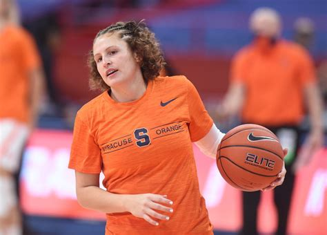 Syracuse women's basketball to enter 3rd week of Covid ...