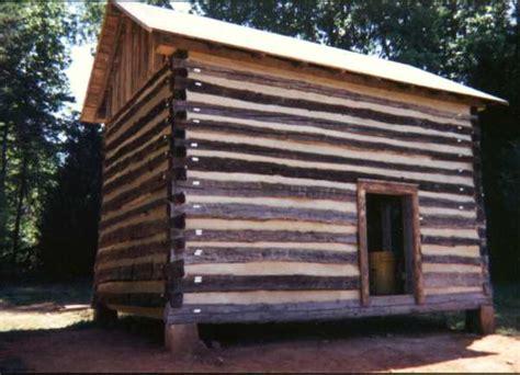 log cabin chinking acme restoration chinking and log treatment