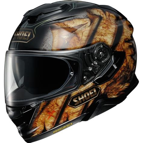 shoei gt air 2 shoei gt air 2 deviation tc 9 helmet 183 motocard