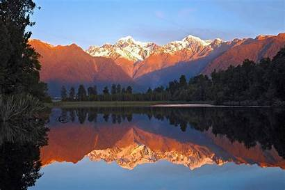 Zealand Things Facts Know Discover Working Holiday