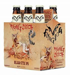 Flying Dog Brewery establishes free speech advocacy ...