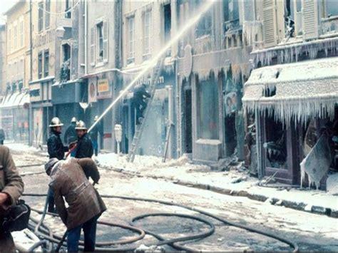 La Chambre Des Officiers R Sum Complet Incendies Résumé Troyes D 39 Hier à Aujourd 39 Hui