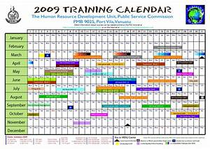 Training calendar template free online calendar templates for Training calendars templates