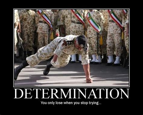 determination shown  antigone