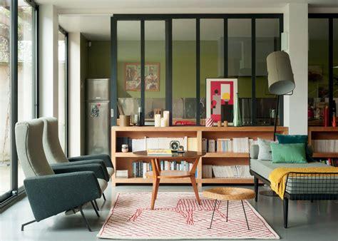 Deco Maison Salon Design Salon Design Scandinave Nos Id 233 Es D 233 Co