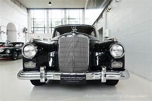 Mercedes Benz Shop : 1959 mercedes benz 300d classic throttle shop ~ Jslefanu.com Haus und Dekorationen