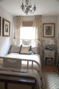 a few useful decorating ideas for small bedrooms - Ideas For Small Bedrooms