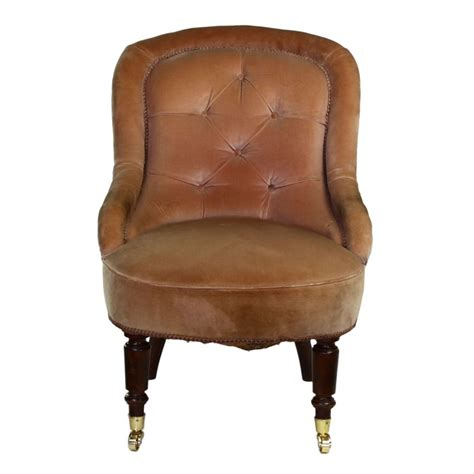 salon chairs ebay australia antique salon parlour bedroom boudoir