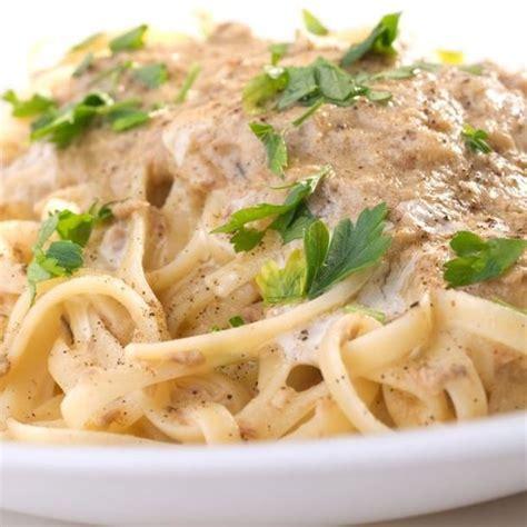 cuisine l馮鑽e pour le soir les 25 meilleures id 233 es concernant repas rapide sur