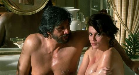 serena grandi hot sex in a bathtub from delirium scandalpost