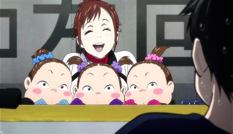 yuri  ice anime animeclickit