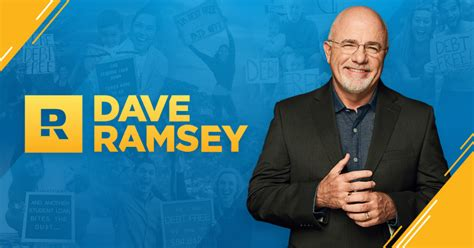 Get your quote from zander insurance today. Best Way to Build Credit?   Dave ramsey, Money makeover, Umbrella insurance