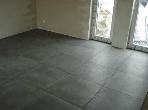 carrelage gris cuisine carrelage gris cuisine photos de conception de maison