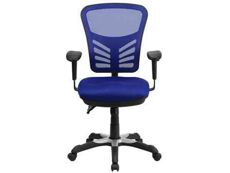 beautiful light blue desk chair inmunoanalisis