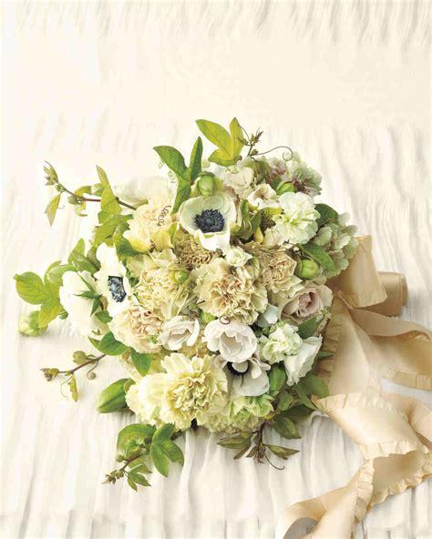 carnation wedding ideas      filler