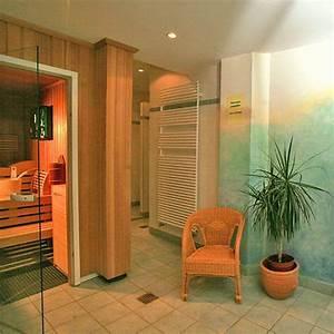 Wellness Starnberger See : wellness hotels am starnberger see ~ Eleganceandgraceweddings.com Haus und Dekorationen