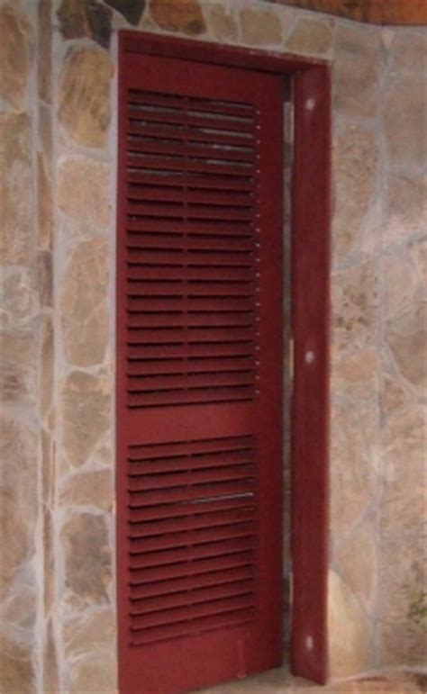 installing sliding closet doors kestrel shutters doors