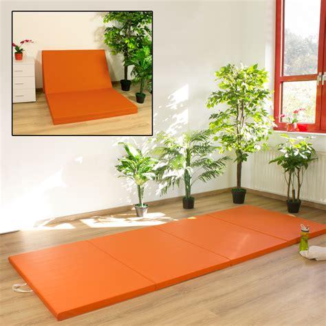 tappeto per ginnastica tappeto ginnastica spessore tappetino palestra