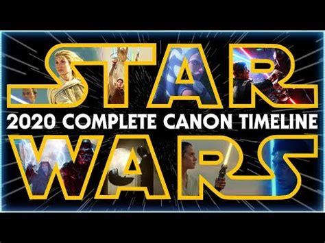 STAR WARS THE MANDALORIAN SEASON 2 TRAILER 2020 - BABY ...