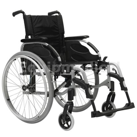 fauteuil roulant action2 mobilit 233 equipm 233 dical