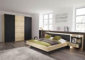 nolte mã bel schlafzimmer de pumpink orientalisches wohnzimmer design