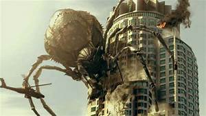 'Big Ass Spider!' Review: Mike Mendez's Fun Creature ...
