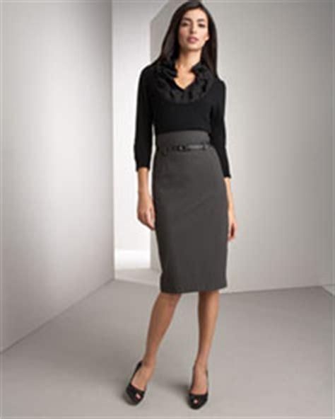 tenue de bureau s 39 habiller pour le bureau climatisé guide vêtements