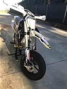 Manifestation Motard 2018 : f15 rr motard 2018 bucci moto pit bike and mini gp on sale ~ Medecine-chirurgie-esthetiques.com Avis de Voitures