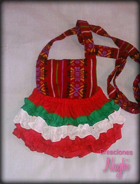 fiestas patrias ropa ni 241 as ropa ropa para ni 241 as y