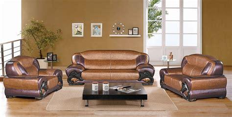 canap駸 italiens canape cuir italien design pas cher lareduc com