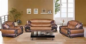 Canape Cuir Italien Design Pas Cher