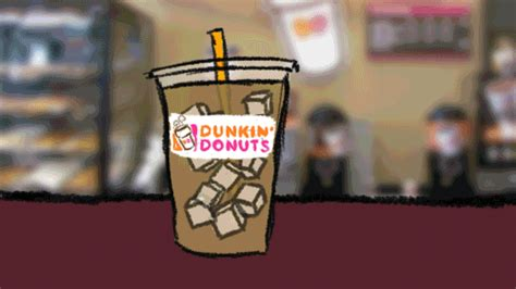 Use build direct coupon to save even more on select items. Dunkin Donuts Coffee GIF by Chris Timmons - Find & Share on GIPHY