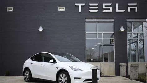 Get Is Buying A Tesla Car A Good Investment Gif